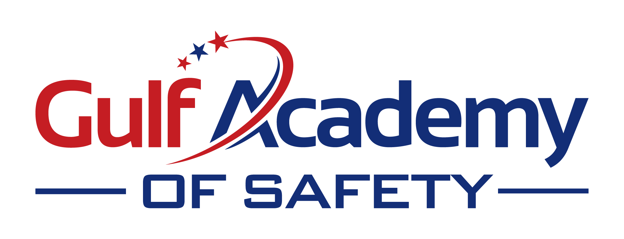 Gulf Academy of Fire & Safety Training
